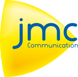 JMC Communication